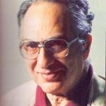 Ζακ Ιακωβίδης