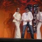 Fame-Zori-Markos-Seferlis7