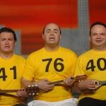 Pire-Tost-To-Savatovrado-Markos-Seferlis-Giannis-Kapetanios-Thanasis-Alfonso