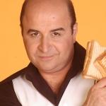 Pire-Tost-To-Savatovrado-Markos-Seferlis2