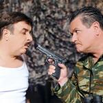 Allou-Fun-Mark-Markos-Seferlis-Giannis-Kapetanios