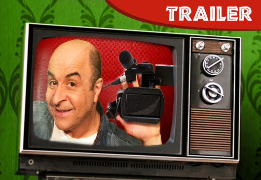top-tab-trailer