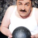 Allou-Fun-Mark-Markos-Seferlis3