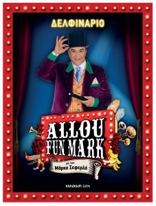 Allou-Fun-Mark-Poster
