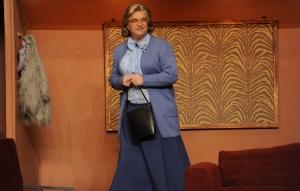 Mrs-Doubtfire-Markos-Seferlis1
