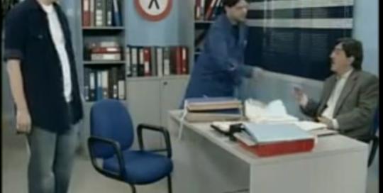 Sovarotis-Miden-2003-Kteo