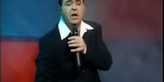 Sovarotis-Miden-2003-Pantazis-Panionios