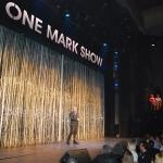 One-Mark-Show-Markos-Seferlis3