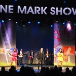 One-Mark-Show-Markos-Seferlis4