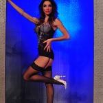 delfinario_foto57